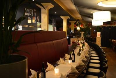 Restaurant-005